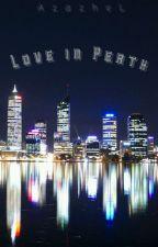 Love In Perth by Azazhel