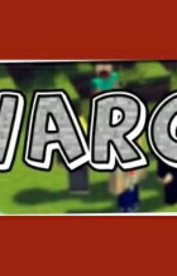 Varo Es Ist Kein Spiel Teuflchen Wattpad - Minecraft varo spiele