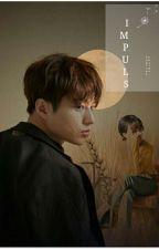 Impuls {Myungsoo / L + INFINITE} by kapitanphasma