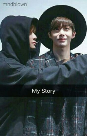 My Story // 2Won