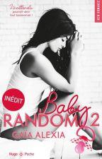Baby Random T2 by AlexiaGaia2