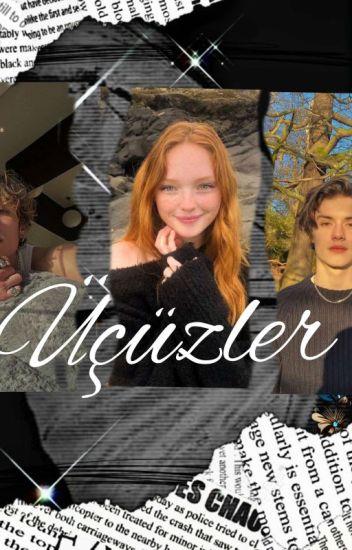MAFYA ABİM!!