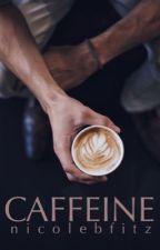 Caffeine  by nicolebfitz