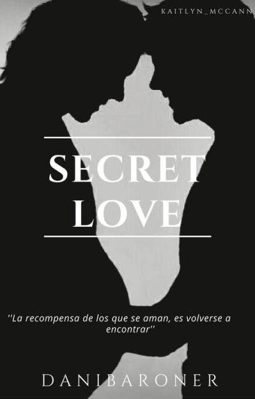 Secret Love {Larry Stylinson M-preg}