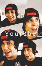 #1 | Youtube | r.d.g. by rubiushipster