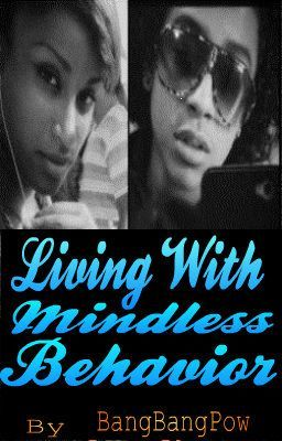 Mindless Behavior Princeton Love Story
