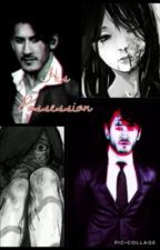 His Possession      Darkiplier X Reader by MyDemonHides