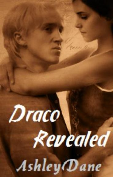 Draco Revealed