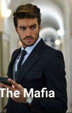 The Mafia by tacobellerz54