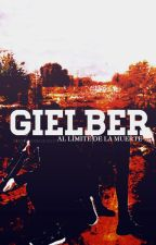 GIELBER  ||ZODIAC|| by FreakSAM