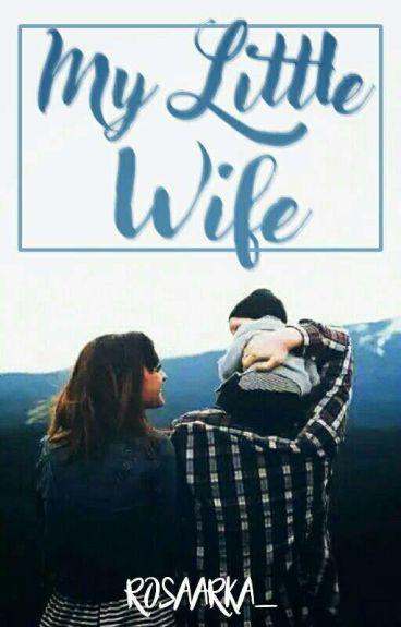 My Littel Wife