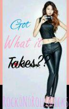 Got What It Takes?? by Rock_n_Roll_Dicks
