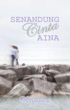 Senandung Cinta Aina by liyaaaw