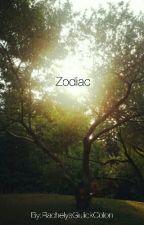 Zodiac by RachelysGulickColon