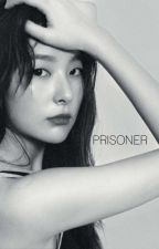 I'm A Prisoner [Seulmin] by parkselin