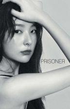 Prisoner by herlinadws