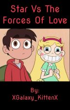 Star vs The Forces Of Love (Marco x reader) by crying_fangirl79