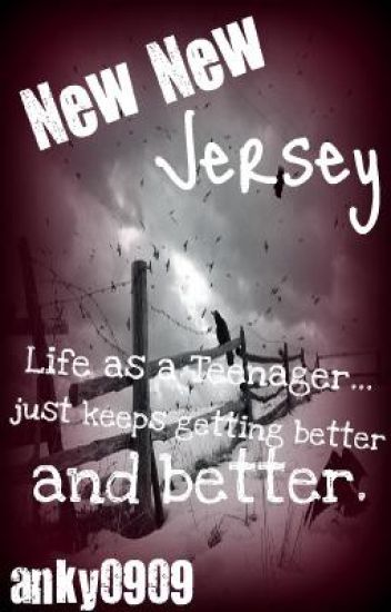 New New Jersey.