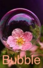 Bubble  by lashtonSecs_
