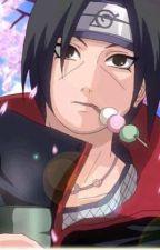 Akatsuki boyfriend scenarios  by hmmartin0624