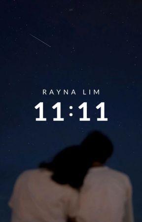 To Make A Wish | 11:11 by softaen