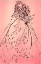 Gaun Pengantin by ss_din