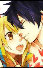 [ GrayLu ] Bảo bối vô giá của ta ... Đừng rời xa ta nhé ... !!! by furukawayuki18121987