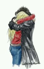 Captain Swan: One-shots by Marii_Lightwood15