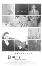 Dirty Business ❤Ziam❤ by zaynpayne96