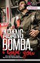 Abang Bomba, I Love you by karyaseni2u