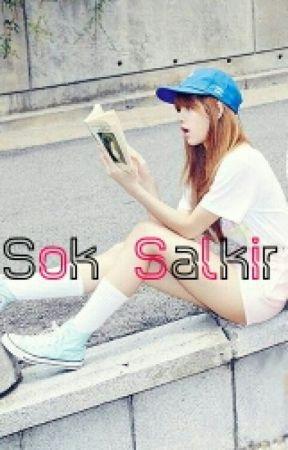Sok Salkir -lisa&ten by baejhyw