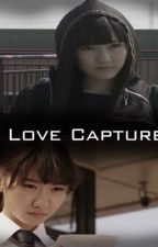 [AKB48 Fanfic - Trans] Love Capture by QuAnhNguynHunh