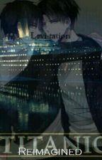 Titanic Reimagined- Ereri by Taenyung