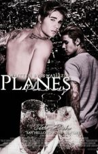 Planes::Bieber by wasizzle