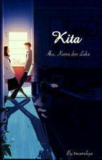 KITA by tmameliya