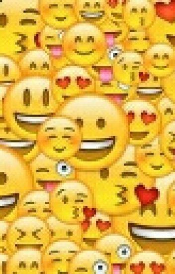 Semnificatia emoji-urilor