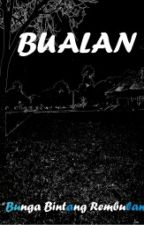 BUALAN by SWN927