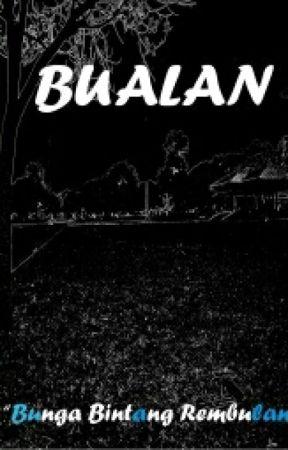 BUALAN by SWN927