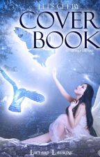 Let's get by Book Cover [PAUSE] by Arimie