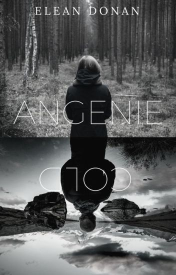 ANGENIE COLD