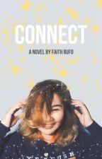 CONNECT by FaithRufo