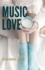 Music Love by crazy4books_Jahnvi