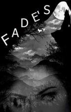 Faded by royalkay13