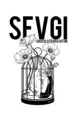 Sevgi (Texting) #2 by chocolateorashton