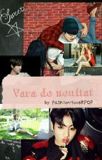 Vara De Neuitat by fashion-loveKPOP