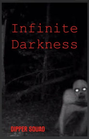 Infinite Darkness