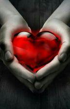Καρδια μου by eleftherialemarakos