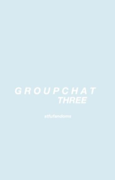 groupchat 3 - younow
