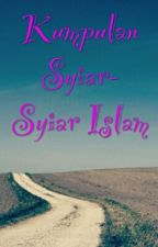 Kumpulan Syiar Syiar Islam  by inineee