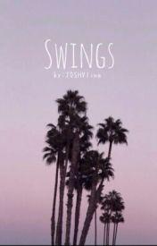 swings by JOSHSVline